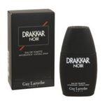 Guy Laroche -  Drakkar Noir For Men 3360372050827