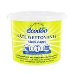 Euro-Nat -  None 3380380065002