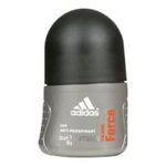 Adidas Body Care -   None None 3412240589127 UPC
