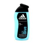 Adidas Body Care - Ice Dive 3412240620035