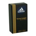 Adidas Body Care - Adidas Victory League by Adidas Eau De Toilette Spray  For Men 3412241210242