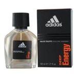 Adidas Body Care -  Deep Energy For Him Eau De Toilette Spray 3412241210297