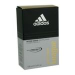 Adidas Body Care -  Adidas Victory League By Adidas For Men. Aftershave 3.4-Ounces 3412241230158