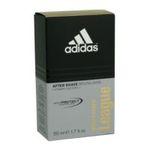 Adidas Body Care -  None 3412241230219