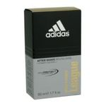 Adidas Body Care -  3412241230219