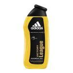 Adidas Body Care -  3412241280252
