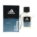 Adidas Body Care -   None None 3412242030511 UPC