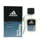 Adidas Body Care -  3412242030511
