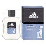 Adidas Body Care -   None None 3412242030528 UPC