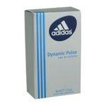 Adidas Body Care -  Adidas Dynamic Pulse Eau De Toilette Spray for Men, 1.7 Ounce 3412242310057