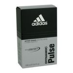 Adidas Body Care - Dynamic Pulse Revitalising After-shave 3412242330055
