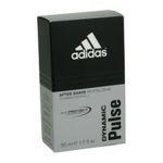 Adidas Body Care -  3412242330130