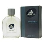 Adidas Body Care - Team Force Eau De Toilette Spray 3412242510075