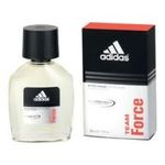 Adidas Body Care -  3412242530059