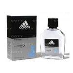 Adidas Body Care -  None 3412242630032