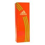 Adidas Body Care - Tropical Passion Eau De Toilette Spray 3412245410013