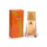Adidas Body Care - ADIDAS Tropical Passion Eau De Toilette Spray  3412245410037