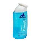Adidas Body Care -  None 3412245620047