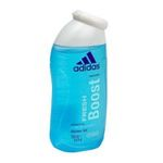 Adidas Body Care -  3412245620047