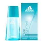 Adidas Body Care -  None 3412245810042