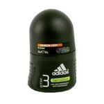Adidas Body Care -  None 3412246700014