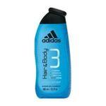 Adidas Body Care -  None 3412247020104