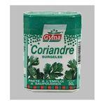Gyma -  None 3434410000133