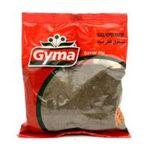 Gyma -  None 3434410002632