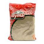 Gyma -  None 3434410002649