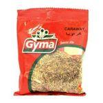 Gyma -  None 3434410002694