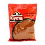 Gyma -  None 3434410002786