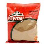 Gyma -  None 3434410002878