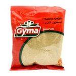 Gyma -  None 3434410002991