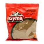 Gyma -  None 3434410003059