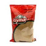 Gyma -  None 3434410003066
