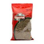 Gyma -  None 3434410003097