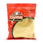 Gyma -  None 3434410003110