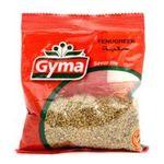 Gyma -  None 3434410003202