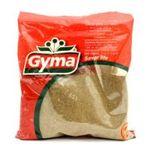 Gyma -  None 3434410003264