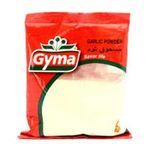 Gyma -  None 3434410003295