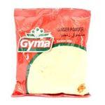 Gyma -  None 3434410003325
