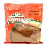 Gyma -  None 3434410003448