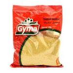 Gyma -  None 3434410003479