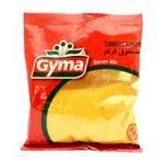 Gyma -  None 3434410003561