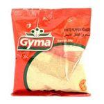 Gyma -  None 3434410003592
