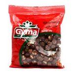 Gyma -  None 3434410003950