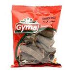 Gyma -  None 3434410004292