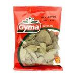 Gyma -  None 3434410004360
