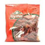 Gyma -  None 3434410004490