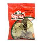 Gyma -  None 3434410004506
